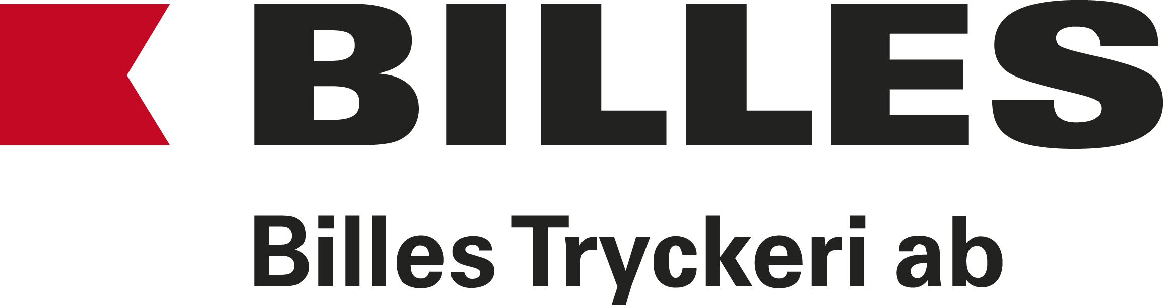 Billes_logo